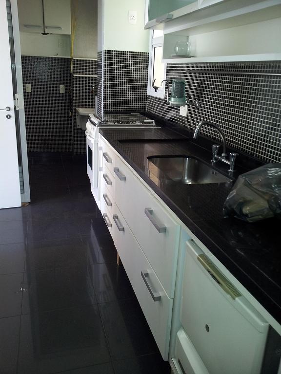Maison Guimet - Apto 3 Dorm, Jd. Marajoara, São Paulo (3859) - Foto 2