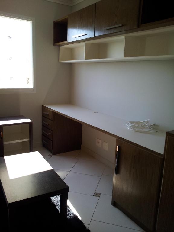 Maison Guimet - Apto 3 Dorm, Jd. Marajoara, São Paulo (3859) - Foto 7