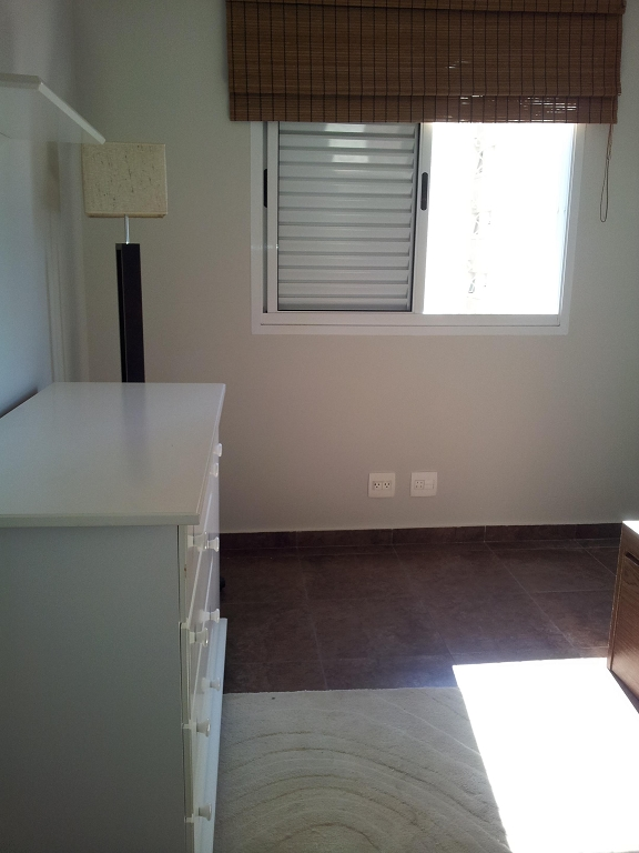 Maison Guimet - Apto 3 Dorm, Jd. Marajoara, São Paulo (3859) - Foto 9