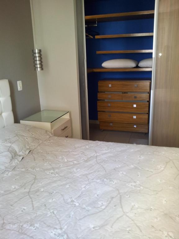 Maison Guimet - Apto 3 Dorm, Jd. Marajoara, São Paulo (3859) - Foto 12