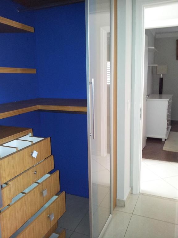 Maison Guimet - Apto 3 Dorm, Jd. Marajoara, São Paulo (3859) - Foto 15