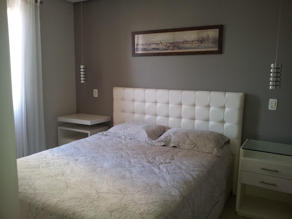 Maison Guimet - Apto 3 Dorm, Jd. Marajoara, São Paulo (3859) - Foto 17