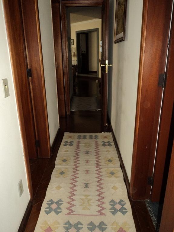 Ed. Saint Louis - Apto 4 Dorm, Vila Mascote, São Paulo (3867) - Foto 11