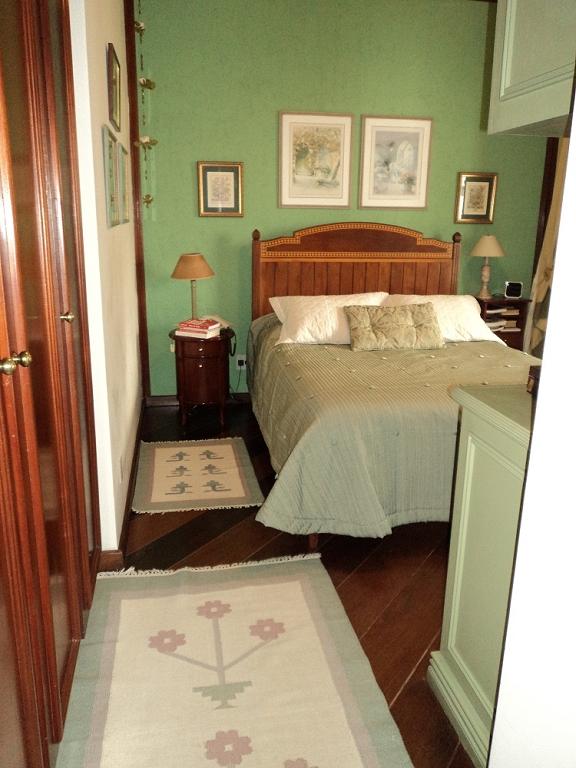 Ed. Saint Louis - Apto 4 Dorm, Vila Mascote, São Paulo (3867) - Foto 17