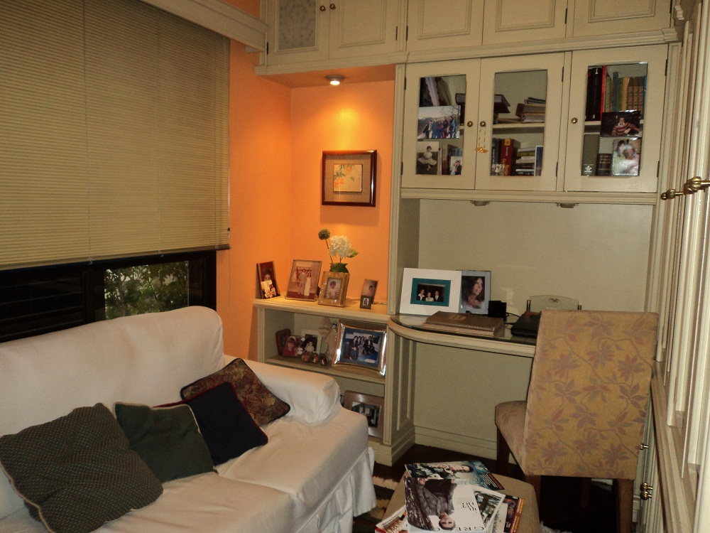 Ed. Saint Louis - Apto 4 Dorm, Vila Mascote, São Paulo (3867) - Foto 19