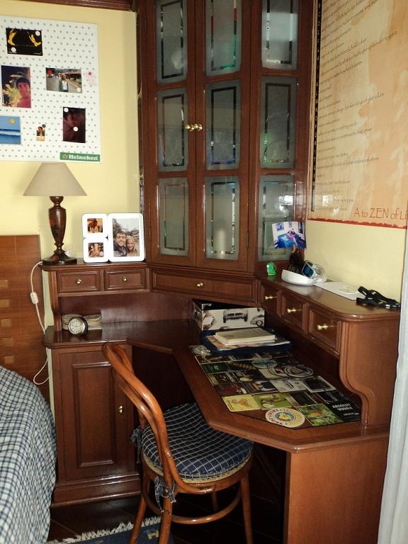 Ed. Saint Louis - Apto 4 Dorm, Vila Mascote, São Paulo (3867) - Foto 20
