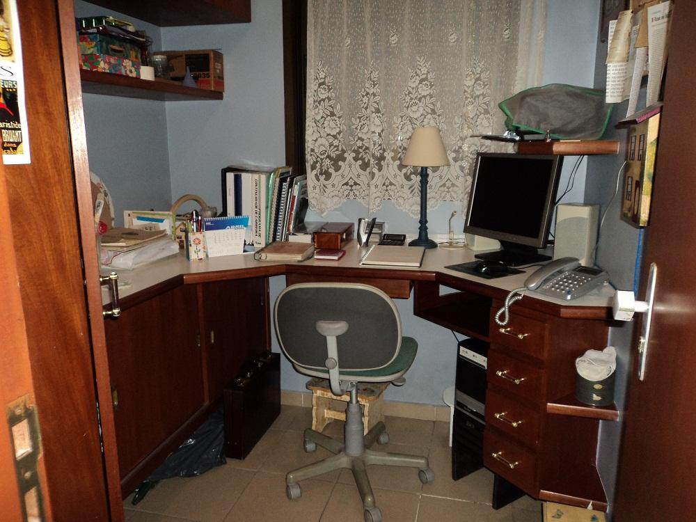 Ed. Saint Louis - Apto 4 Dorm, Vila Mascote, São Paulo (3867) - Foto 21