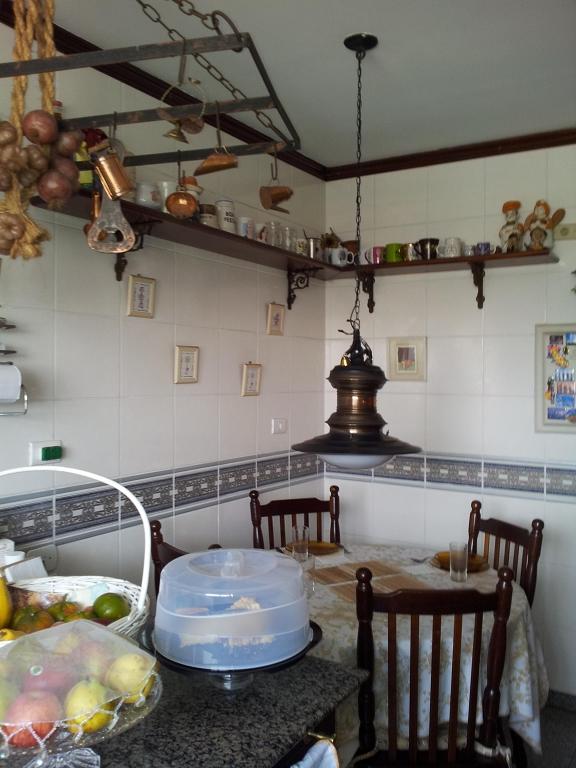 Ed. Marques Toledo - Apto 4 Dorm, Santo Amaro, São Paulo (3881) - Foto 13