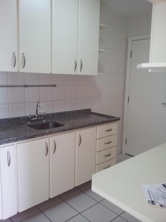 Maison Limoges - Apto 3 Dorm, Jd. Marajoara, São Paulo (3877) - Foto 4