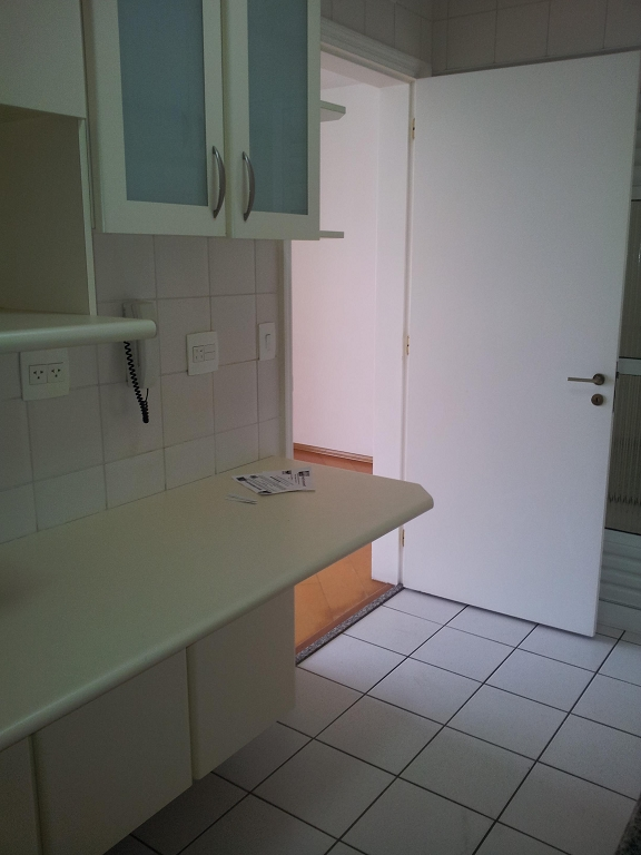 Maison Limoges - Apto 3 Dorm, Jd. Marajoara, São Paulo (3877) - Foto 5