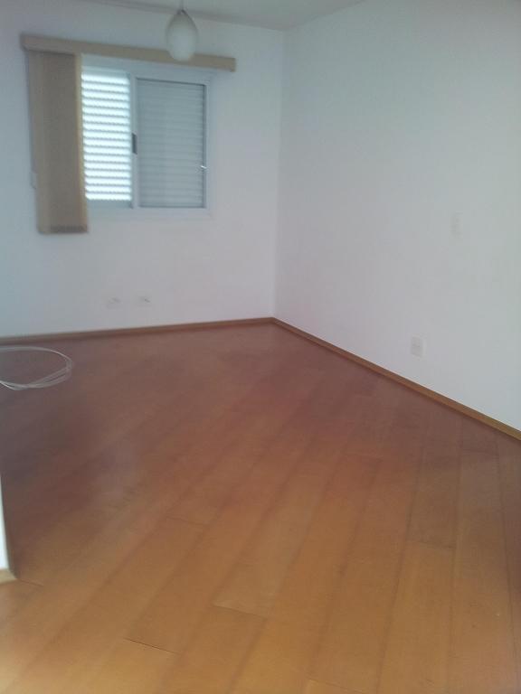 Maison Limoges - Apto 3 Dorm, Jd. Marajoara, São Paulo (3877) - Foto 6