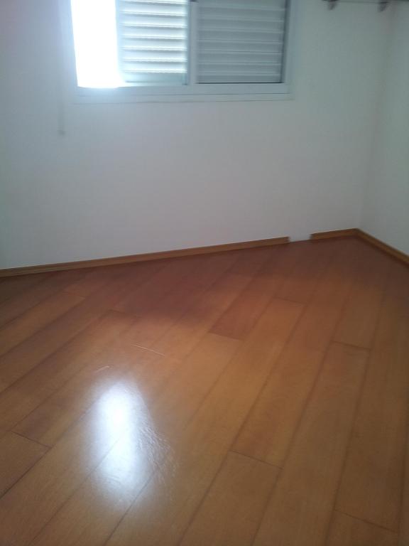 Maison Limoges - Apto 3 Dorm, Jd. Marajoara, São Paulo (3877) - Foto 8