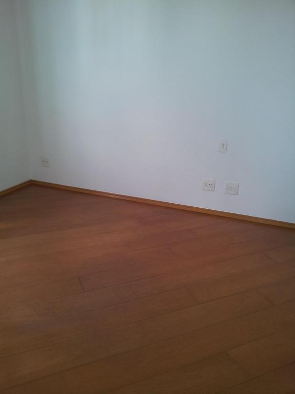 Maison Limoges - Apto 3 Dorm, Jd. Marajoara, São Paulo (3877) - Foto 12