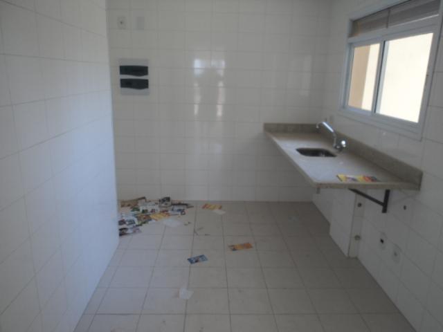 NovaVida Imóveis - Apto 3 Dorm, Campo Belo (3901) - Foto 3