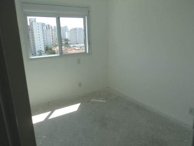 NovaVida Imóveis - Apto 3 Dorm, Campo Belo (3901) - Foto 6