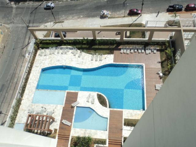 NovaVida Imóveis - Apto 3 Dorm, Campo Belo (3901) - Foto 9