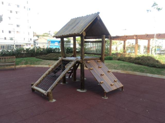 NovaVida Imóveis - Apto 3 Dorm, Campo Belo (3901) - Foto 14