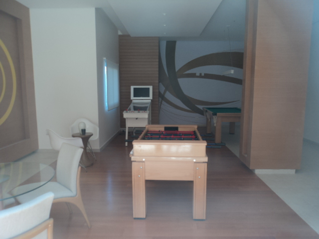 NovaVida Imóveis - Apto 3 Dorm, Campo Belo (3901) - Foto 15