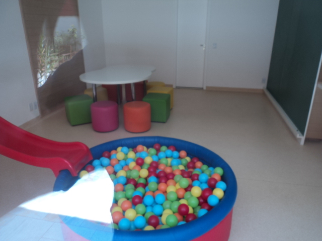NovaVida Imóveis - Apto 3 Dorm, Campo Belo (3901) - Foto 16