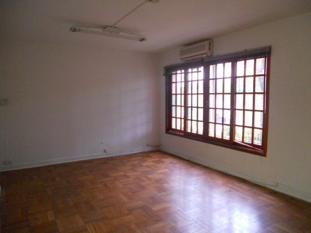 Casa 6 Dorm, Moema, São Paulo (3870) - Foto 5