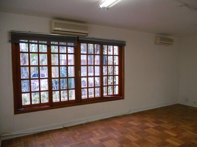 Casa 6 Dorm, Moema, São Paulo (3870) - Foto 6
