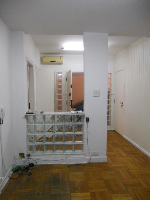 Casa 6 Dorm, Moema, São Paulo (3870) - Foto 7