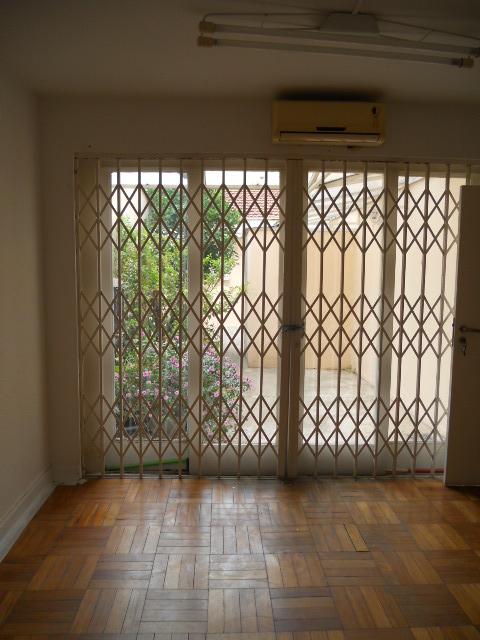 Casa 6 Dorm, Moema, São Paulo (3870) - Foto 11