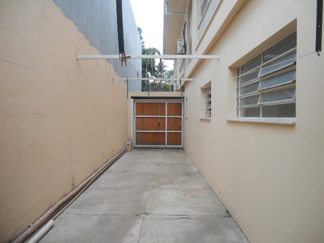 Casa 6 Dorm, Moema, São Paulo (3870) - Foto 12