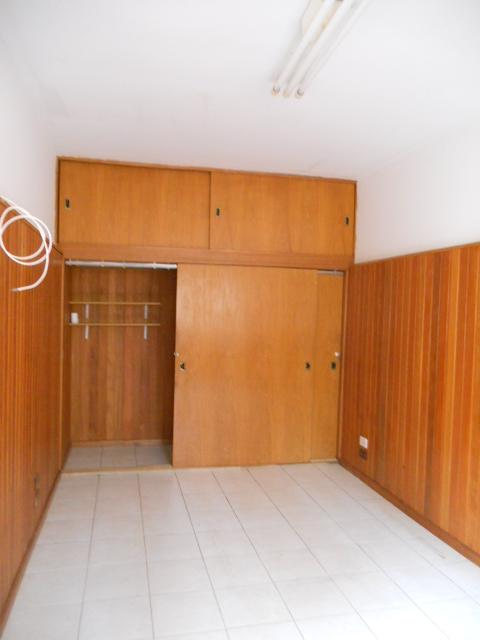 Casa 6 Dorm, Moema, São Paulo (3870) - Foto 13
