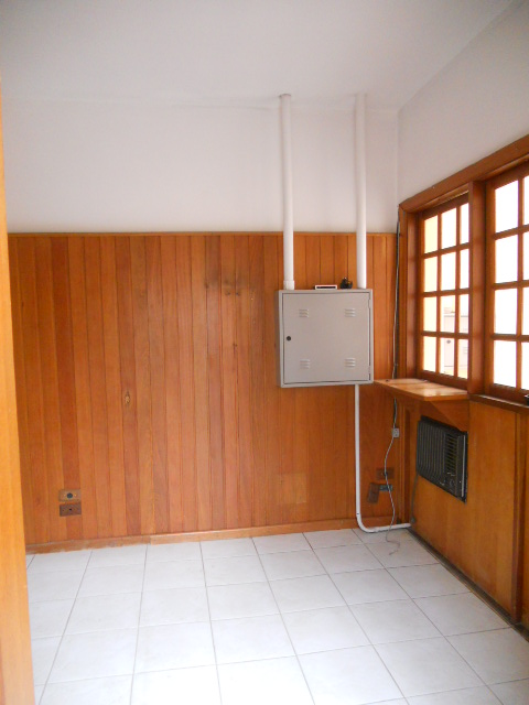 Casa 6 Dorm, Moema, São Paulo (3870) - Foto 14