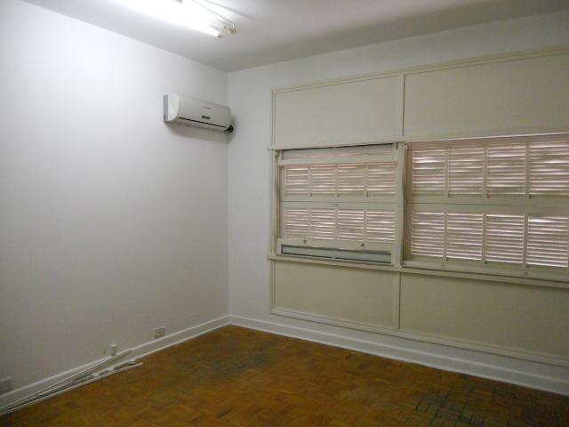 Casa 6 Dorm, Moema, São Paulo (3870) - Foto 17