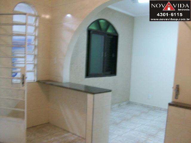 Casa 3 Dorm, Interlagos, São Paulo (3905) - Foto 3