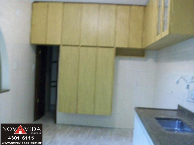 Casa 3 Dorm, Interlagos, São Paulo (3905) - Foto 7