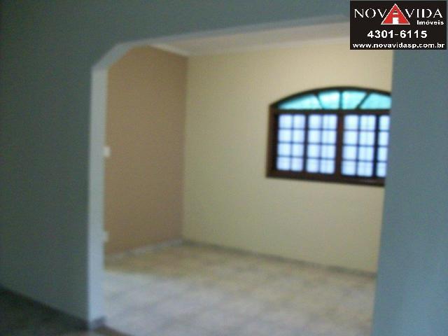 Casa 3 Dorm, Interlagos, São Paulo (3905) - Foto 11