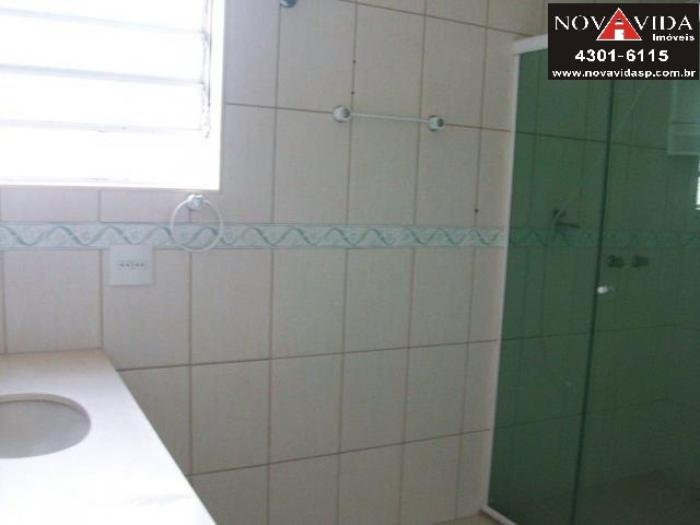 Casa 3 Dorm, Interlagos, São Paulo (3905) - Foto 12