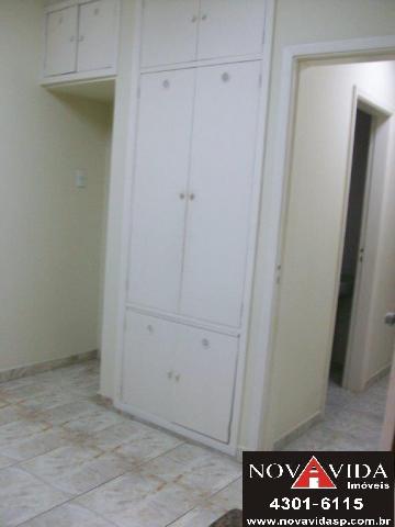 Casa 3 Dorm, Interlagos, São Paulo (3905) - Foto 14