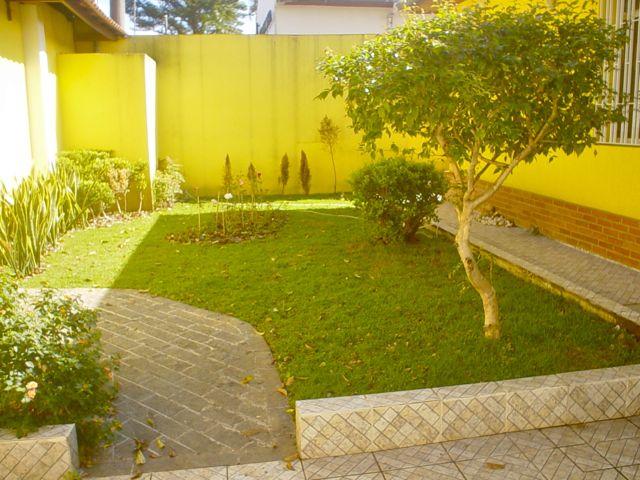 Casa 3 Dorm, Veleiros, São Paulo (3915) - Foto 4