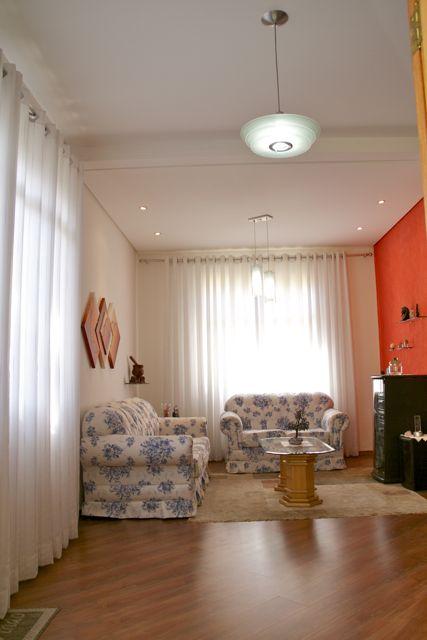 Casa 3 Dorm, Veleiros, São Paulo (3915) - Foto 6