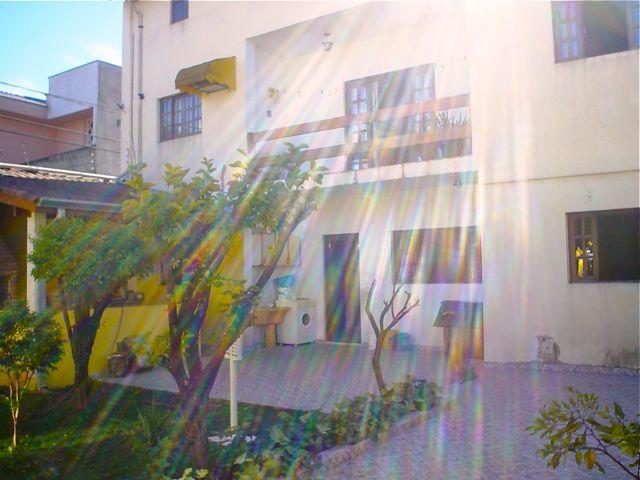 Casa 3 Dorm, Veleiros, São Paulo (3915) - Foto 9