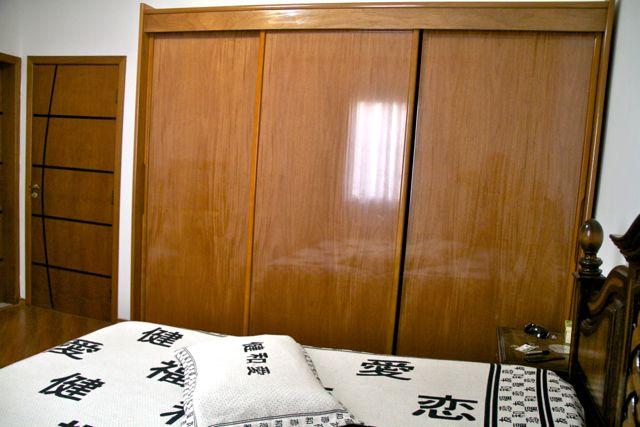 Casa 3 Dorm, Veleiros, São Paulo (3915) - Foto 10