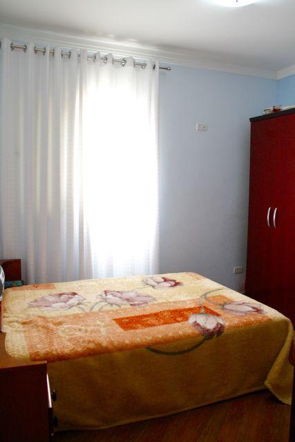 Casa 3 Dorm, Veleiros, São Paulo (3915) - Foto 12