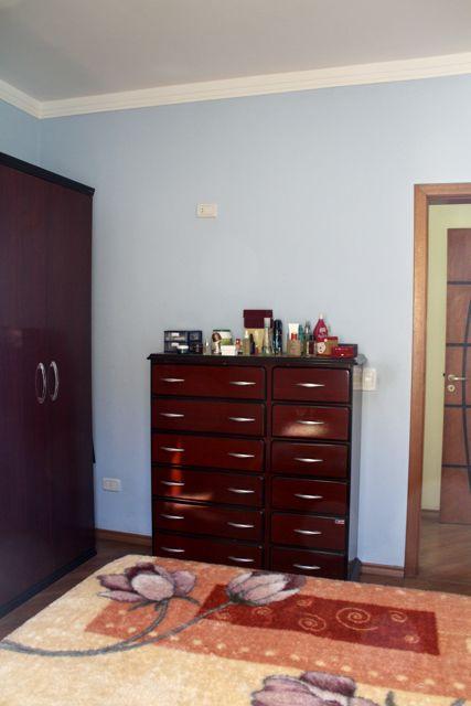 Casa 3 Dorm, Veleiros, São Paulo (3915) - Foto 13