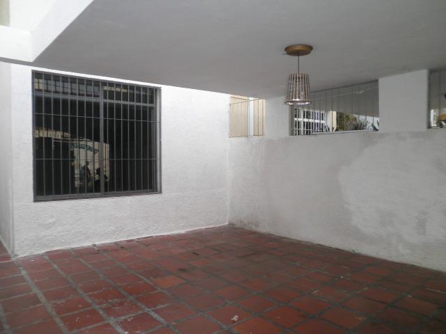 Casa 3 Dorm, Jardim Marajoara, São Paulo (3914) - Foto 2
