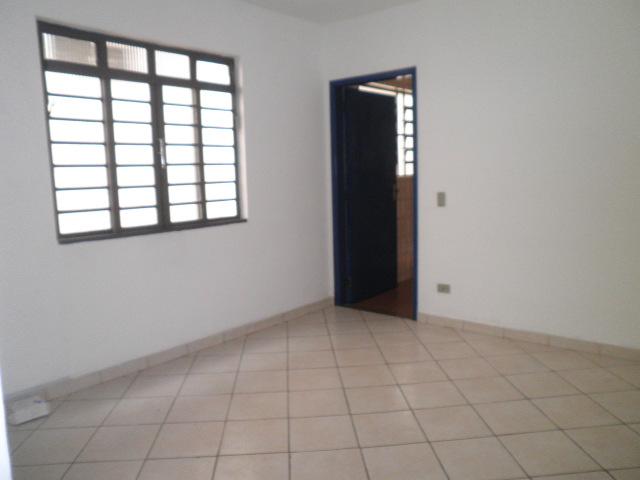 Casa 3 Dorm, Jardim Marajoara, São Paulo (3914) - Foto 5