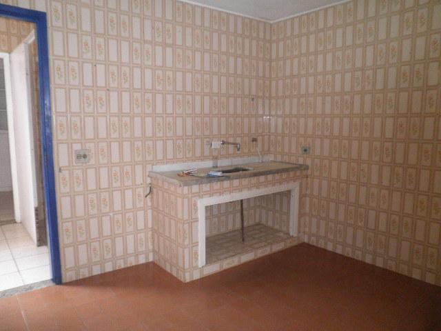 Casa 3 Dorm, Jardim Marajoara, São Paulo (3914) - Foto 6