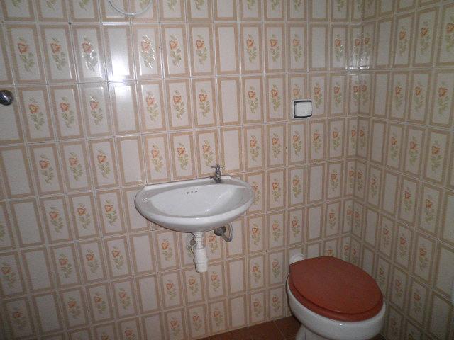 Casa 3 Dorm, Jardim Marajoara, São Paulo (3914) - Foto 8