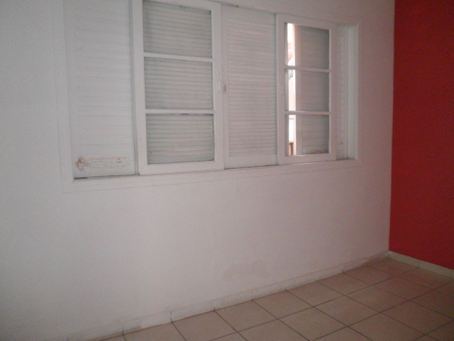 Casa 3 Dorm, Jardim Marajoara, São Paulo (3914) - Foto 9