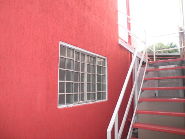 Casa 3 Dorm, Jardim Marajoara, São Paulo (3914) - Foto 13