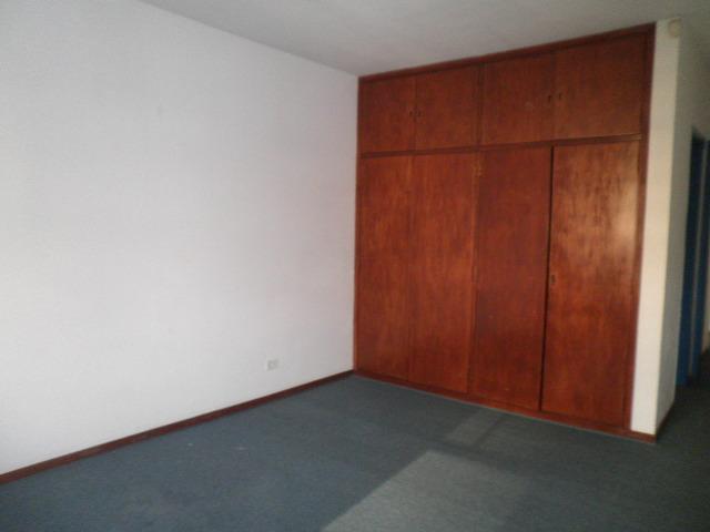 Casa 3 Dorm, Jardim Marajoara, São Paulo (3914) - Foto 20