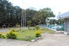 São Bernardo Log Park - Galpão, Jordanópolis, São Bernardo do Campo - Foto 15